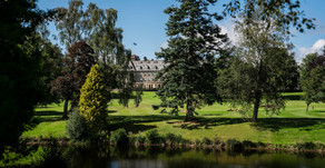 Gleneagles Launches Culinary Pop-Ups For Autumn