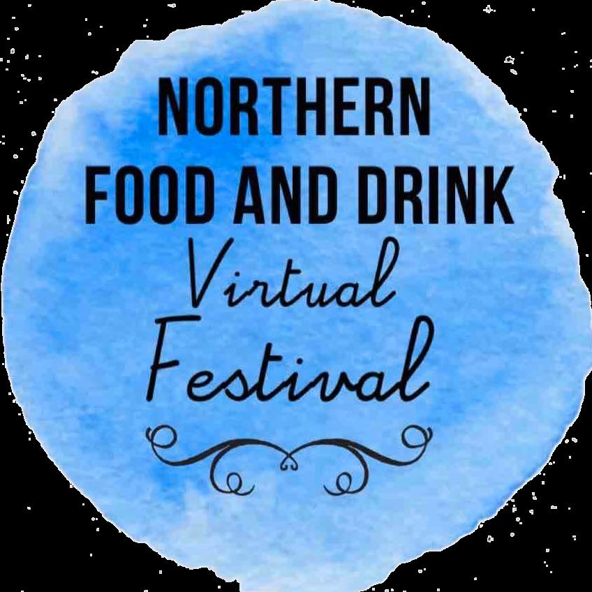 Northern Food Festival
