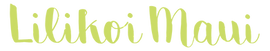 00_LilikoiMaui_Text%252520Only_Logo_WHT_