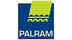 palram-logo.png