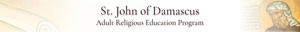 banner adult edu.PNG