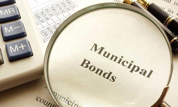 municipal bond.jpg