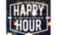 WBA Happy Hour and Networking