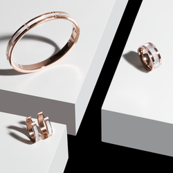 stainless-steel-bangle-ring-earrings-rosegold-huggies-mop-mother-of-pearl-cz-stones-mia