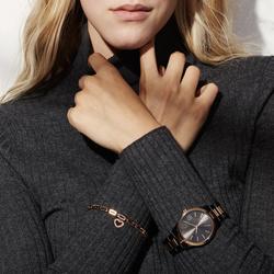 stainless-steel-bracelet-watch-rosegold-black-boyfriend-heart-chain-mia-T217B002-W317M01