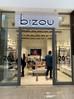 NEW OPENING - BIZOU | Mauritius