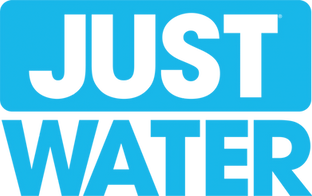2000px-Just_Water_logotype.svg.png