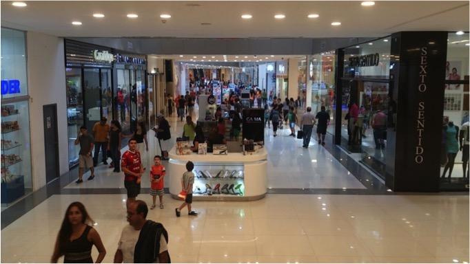 Ventura Mall3