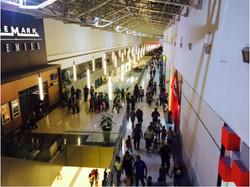 Ventura Mall8