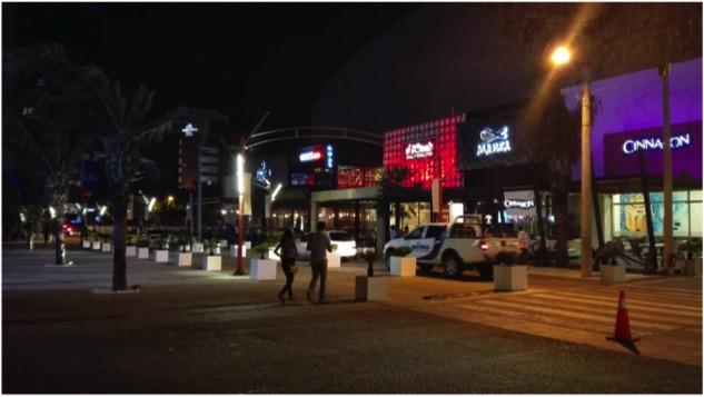 Ventura Mall7