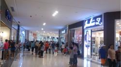 Ventura Mall4