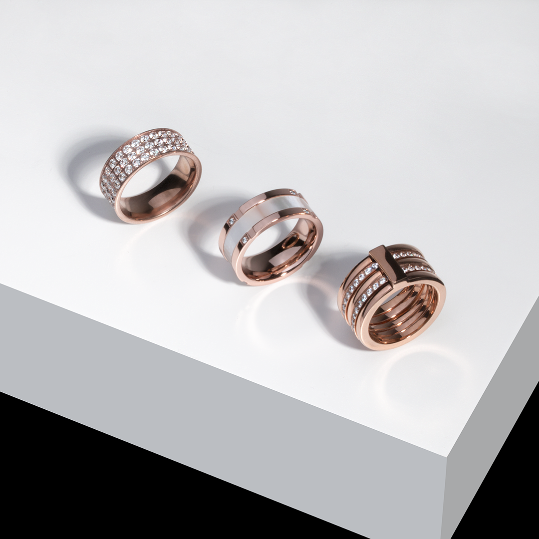 stainless-steel-rings-rosegold-stones-setting-cz-mop-mother-of-pearl-mia-T417R001-T415R007-T116R009