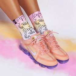 pacificandco-calcetines-socks-women-man-