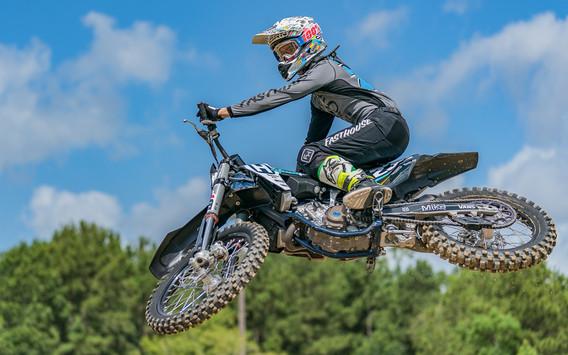 Rio Bravo Mx EMX Championship Series 2019