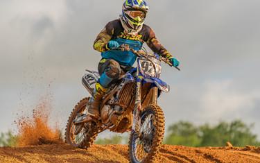 Cycle Ranch Mx EMX Championship Series 2019