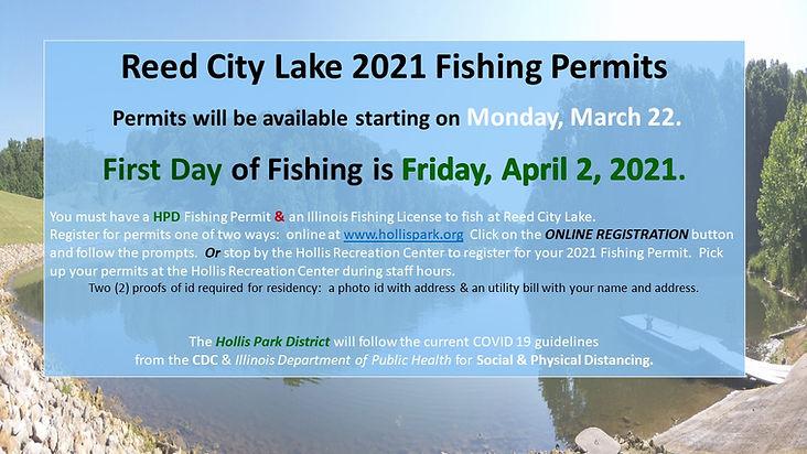 2021 Opening Fishing Permits Day.jpg