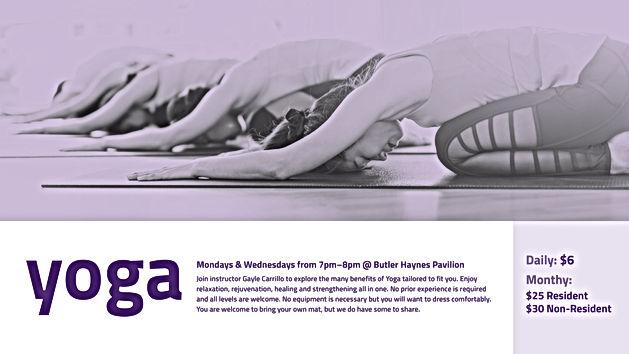 websiteslide_Yoga 2020.jpg