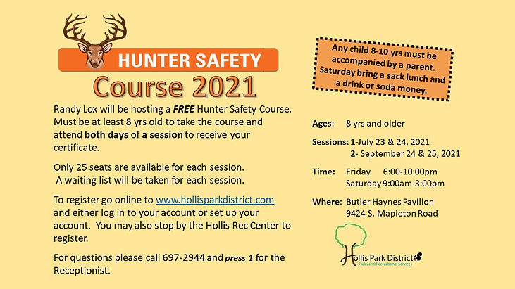 UPDATED 21 Hunter Safety Classes.jpg
