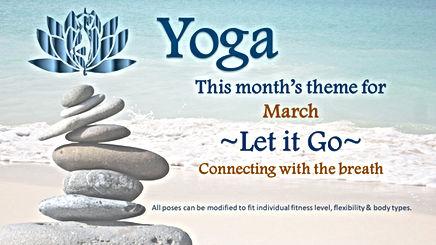 Yoga March Classes.jpg