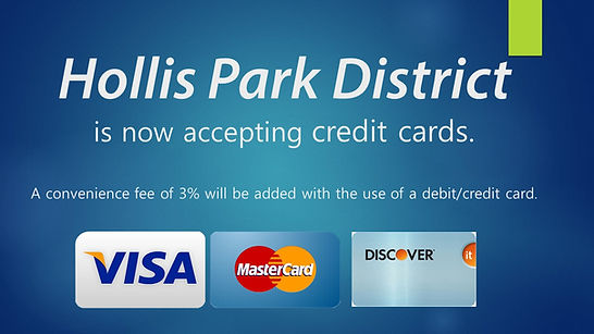 2020 Credit Cards.jpg