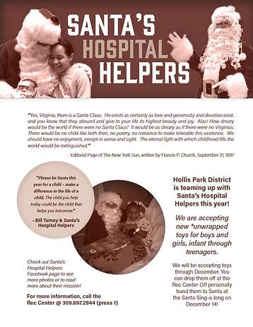 Santa Helpers.JPG