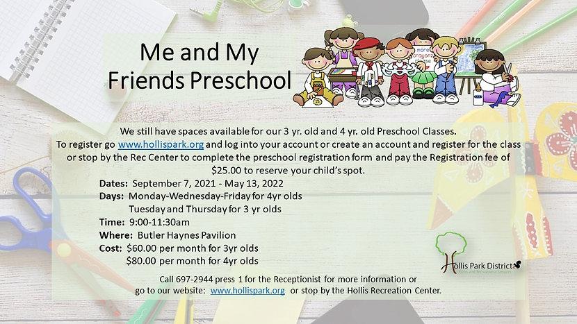 2021 Preschool PP.jpg
