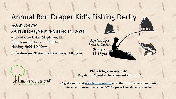 21 RD Fishing Derby NEW DATE.jpg