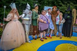 2016 Oz Fest pictures 11