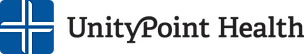 unitypoint-health-logo.png