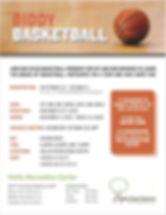 Biddy Basketball Flyer.JPG