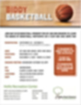 Biddy Basketball Flyer.JPG