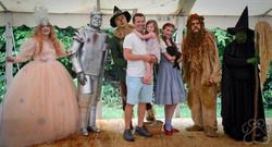 2016 Oz Fest pictures 5