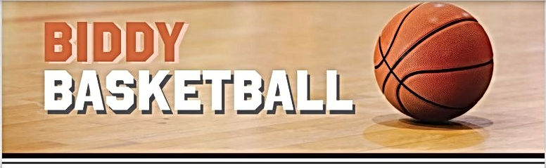 Biidy%20Basketball%20Header_edited.jpg