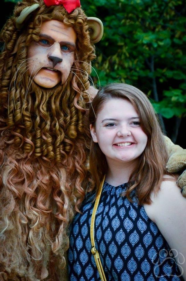 2016 Oz Fest pictures 8
