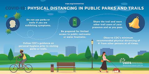 covid19-urban-parks-print-hi-res.jpg
