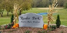 Reader Park Fall 2018.jpg