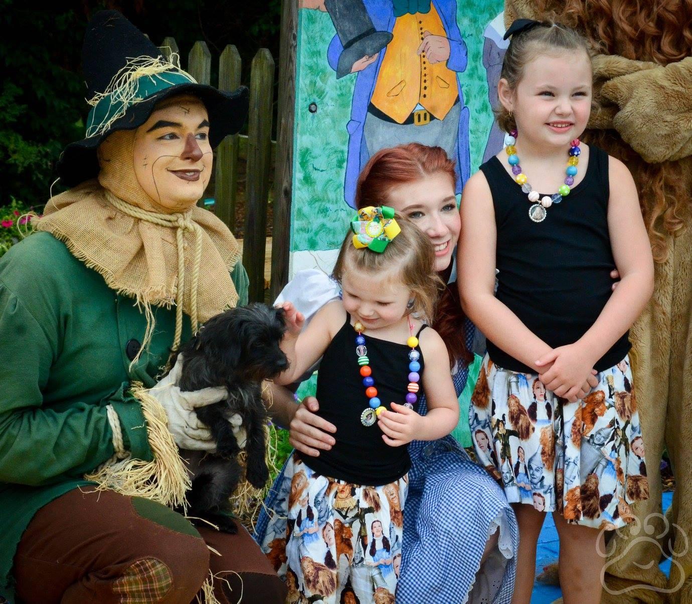 2016 Oz Fest pictures 9
