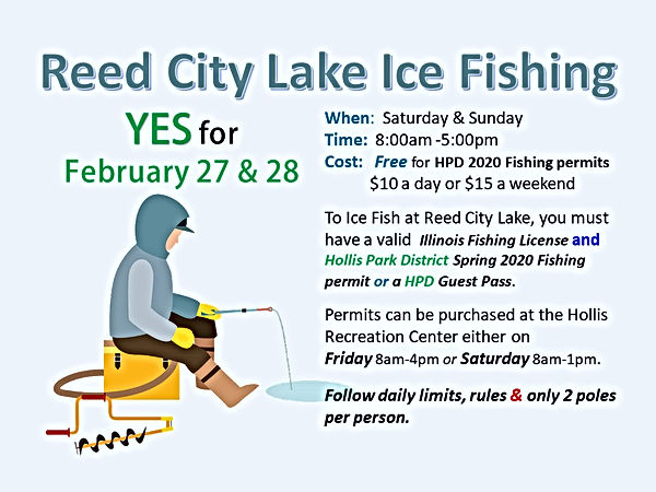 2021 Ice Fishing  Yes Feb 27-28 PP.jpg