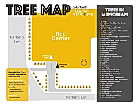 2019 Hollis Hollies Tree map.JPG