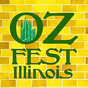 2019 Oz Fest FB.jpg