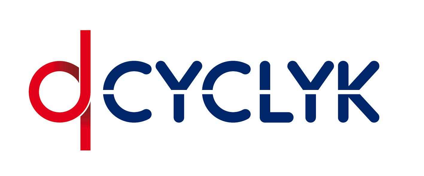 LOGO CYCLYK DEF-04