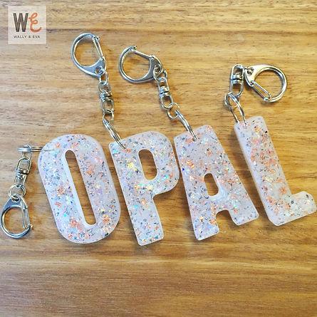 OPAL keyrings.jpg