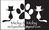 Micky and moby logo.png