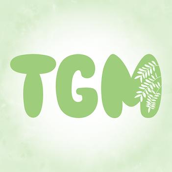 TGMProfilePic-01.png