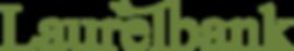 Laurelbank logo v8_master.png
