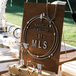 SHAVELLE JEWELLERY BY MLS
