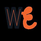 W&E col2.png
