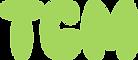 TGM Logo RGB.png