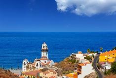 ポルトガル、モロッコ、スペイン、イタリア、フランスの地中海五ケ国とカナリア諸島最大の島「テネリフェ島」をカジュアル船「MSCシンフォニア号」で巡るカナリア諸島クルーズ旅行の情報ページです。客船情報からスケジュールの詳細、寄港地、地図、ハイライト動画まで幅広くご案内しています。詳細はこちらからご覧ください。