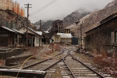 およそ400年の歴史をほこり往時は「日本一の鉱都」と呼ばれた茨城県・日光市のイチオシの人気スポット「足尾銅山」の情報ページです。足尾銅山の見どころ、ベストシーズン、アクセスのコツ、合わせて立ち寄りたい名所など観光のポイントから地図、ハイライト動画まで幅広くご案内しています。詳細はこちらからご覧ください。
